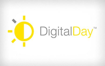 Old DigitalDay logo