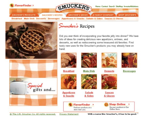 smuckers-recipe-old