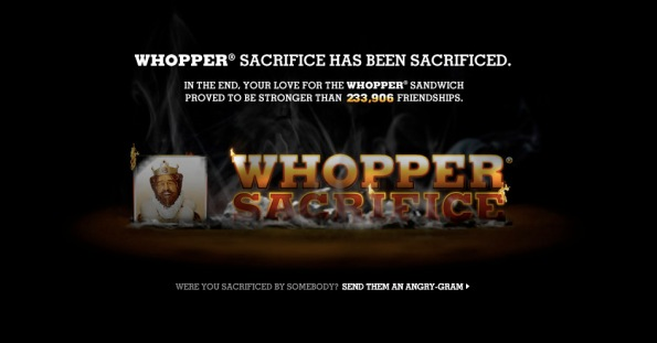 whopper_sacrifice_sacrificed
