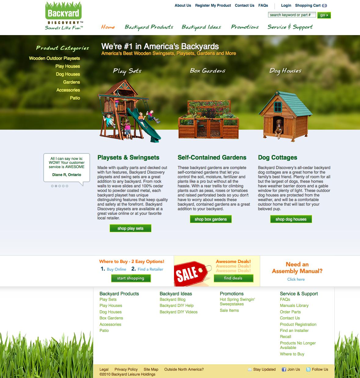 sitecore cms digitalday break web design news